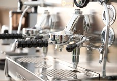 Lavezzi la caffetteria