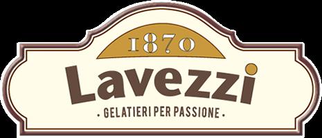 Gelateria – Lavezzi 1870